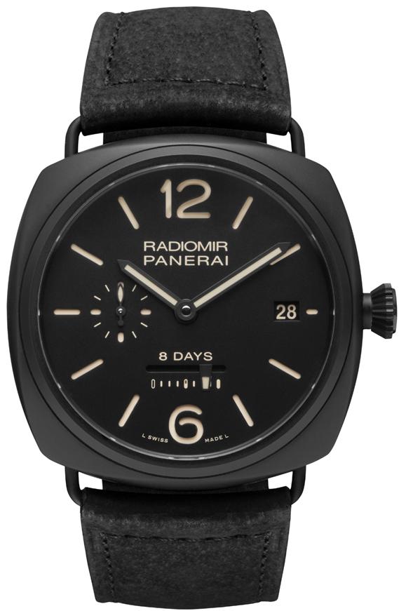 panerai-radiomir-black-ceramic-pam-384