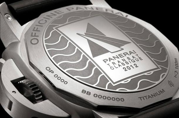 panerai-pam427-back1