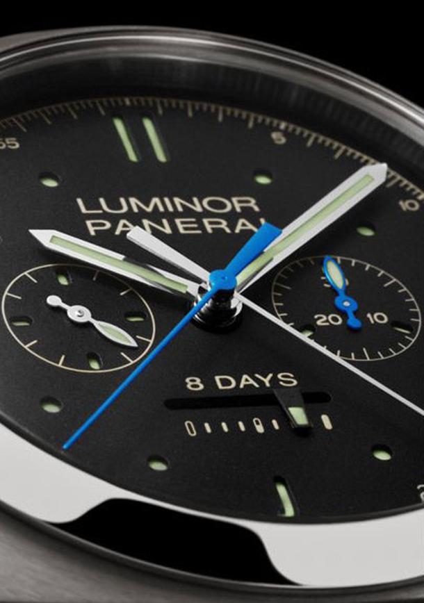 panerai-pam427-closeup1