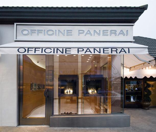 Panerai-La-Jolla-Boutique-Front-620x525