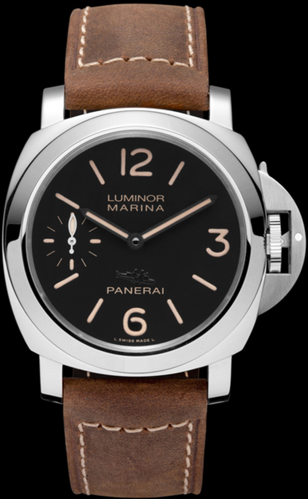 Panerai-Luminor-US-Boutique