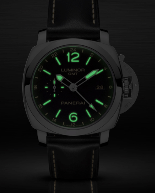 Panerai-PAM00531-Luminor-1950-3-days-GMT-24h-1