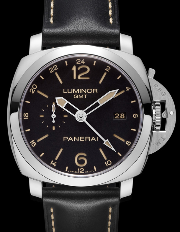 Panerai-PAM00531-Luminor-1950-3-days-GMT-24h-2
