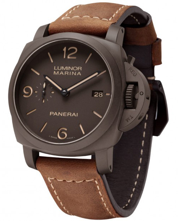 panerai-pam-386
