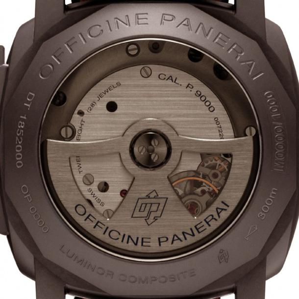 panerai-pam-386-p9000