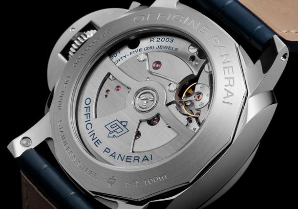Panerai-Luminor-1950-10-Days-GMT-Automatic-PAM00689-back