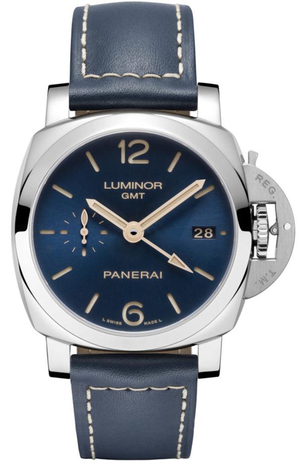 Panerai-PAM-688