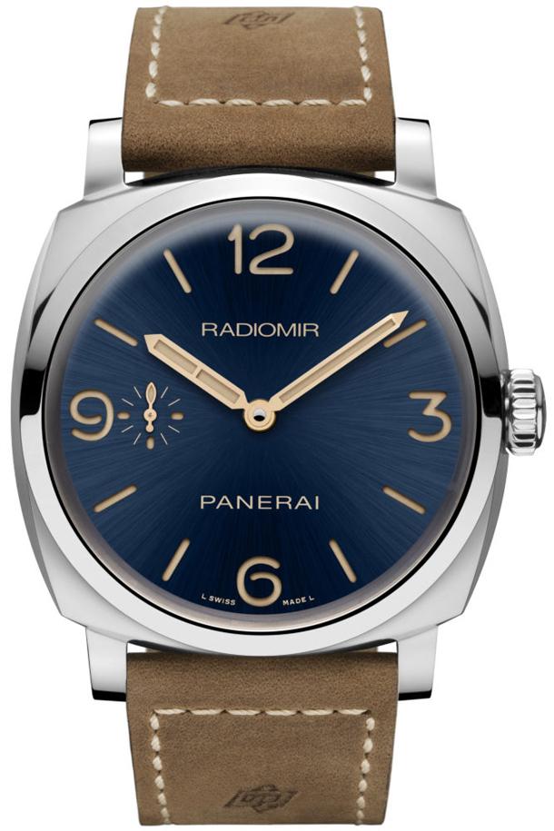 Panerai-PAM-690