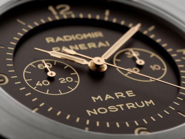 Panerai-Mare-Nostrum-Titanium-PAM-603-dial-detail-Perpetuelle
