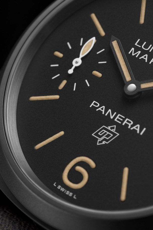 limited-edition-panerai-to-celebrate-revolution-magazines-10th-anniversary-1