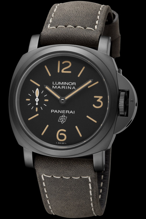 a-limited-edition-panerai-to-celebrate-revolution-magazines-10th-anniversary