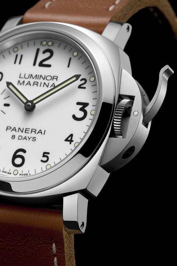 Panerai-Luminor-Marina-PAM-563-Detail
