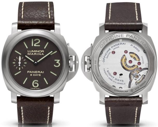 Panerai-Luminor-Marina-Titanium-PAM-564-Watch
