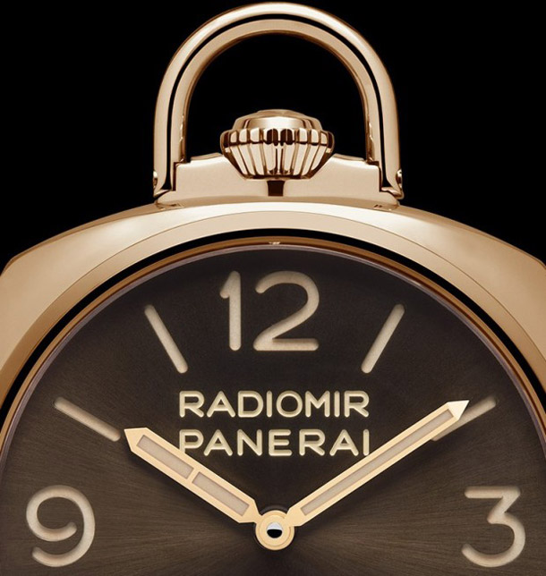 Panerai-PAM-447-Pocket-Watch-Closeup