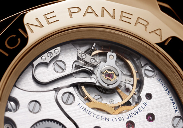 Panerai-PAM-513-Caliber-P999-Swan-Neck-