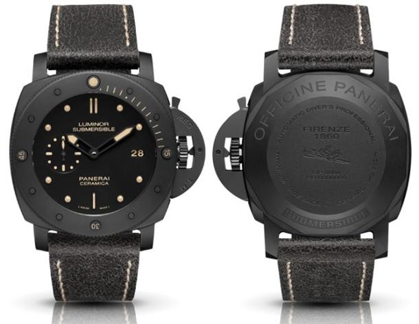 Panerai-PAM-508-Ceramic-Watch-620x480