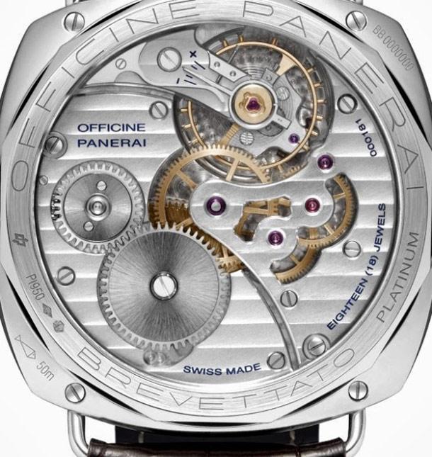 Panerai-PAM-521-Radiomir-Platino-Caseback-620x656