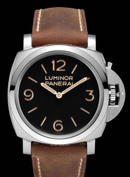 Panerai-Luminor-1950-PAM000372-black2