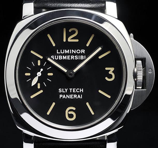 Panerai-Luminor-Submersible-Slytech-5218-201A-1996