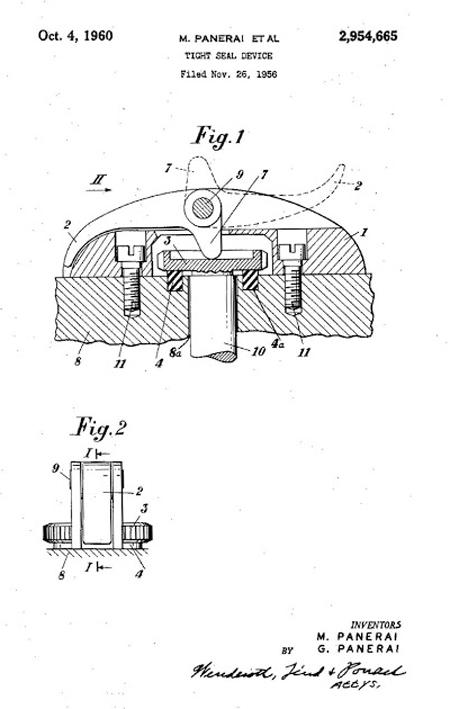 Pnerat-CPD-US-Patent-US2954665-0