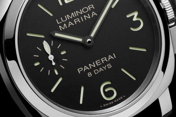 Panerai-PAM00510-01