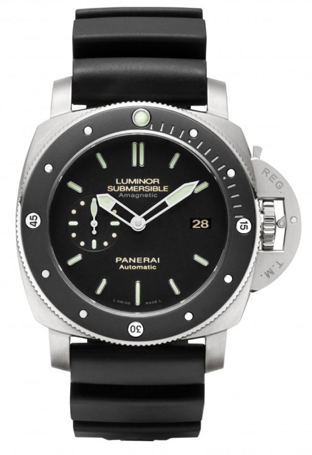 Panerai-PAM389-Luminor-Submersible-Amagnetic