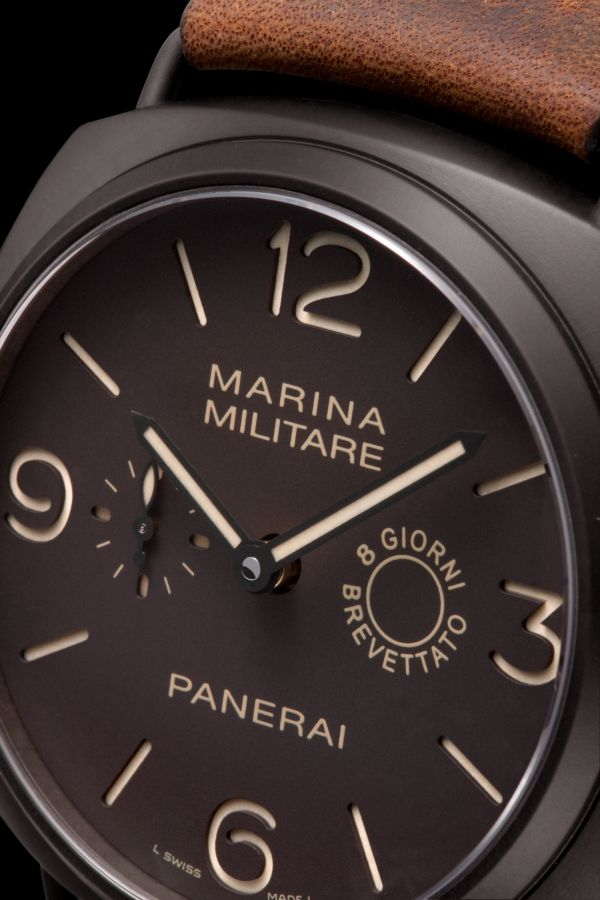 panerai-pam-339-composite-close