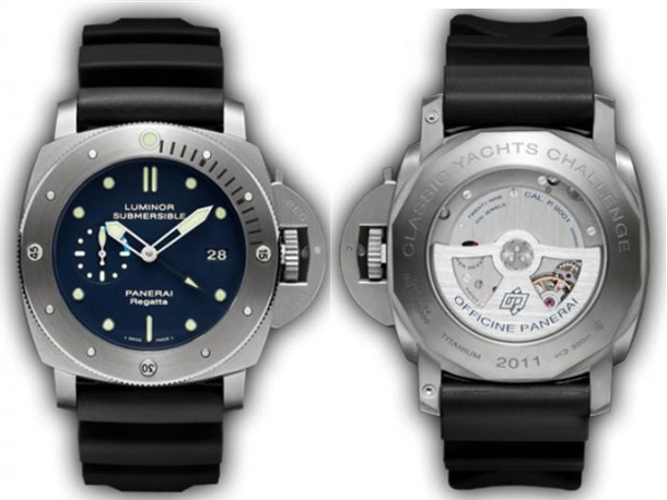 panerai-luminor-pam-371