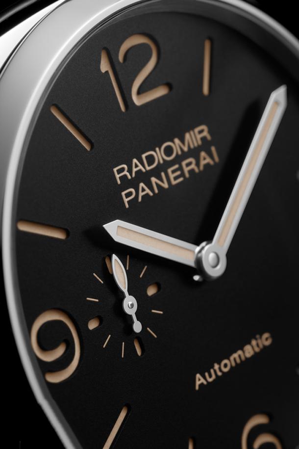 PaneraiRadiomir19403DaysAutomatic-13