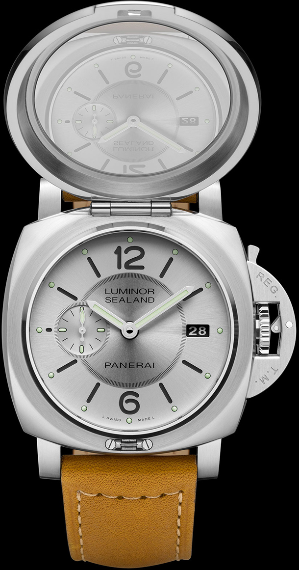 Panerai-Luminor-1950-Sealand-Year-of-the-Goat-PAM848-5
