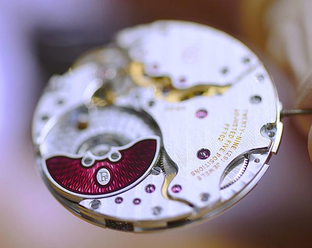 gubelin_jewellery_parmigiani_fleurier_watch_tonda_1950_gubelin_movement_craftsmanship