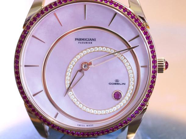 parmigiani_fleurier_watch_tonda_1950_gubelin_ruby