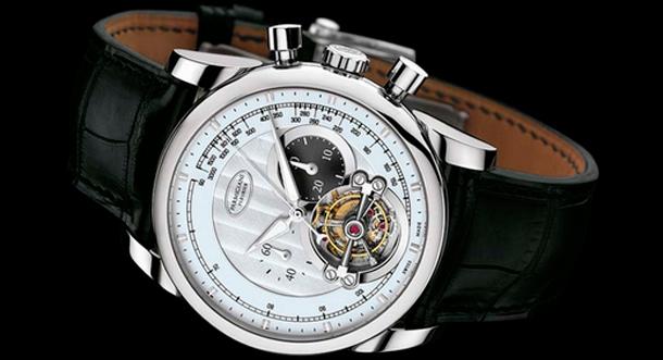 parmigiani-fleurier-tondagraph-43-tourbillon-chronograph
