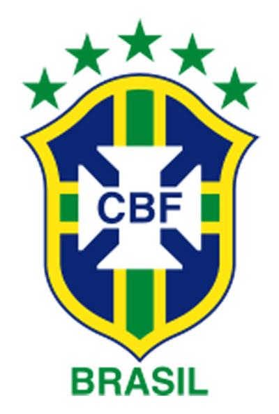 brazilian-football-confedation-logo