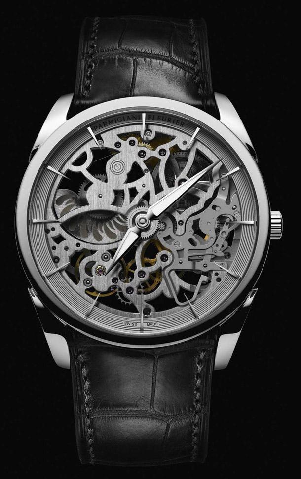 Parmigiani-Tonda-1950-Squelette-watch