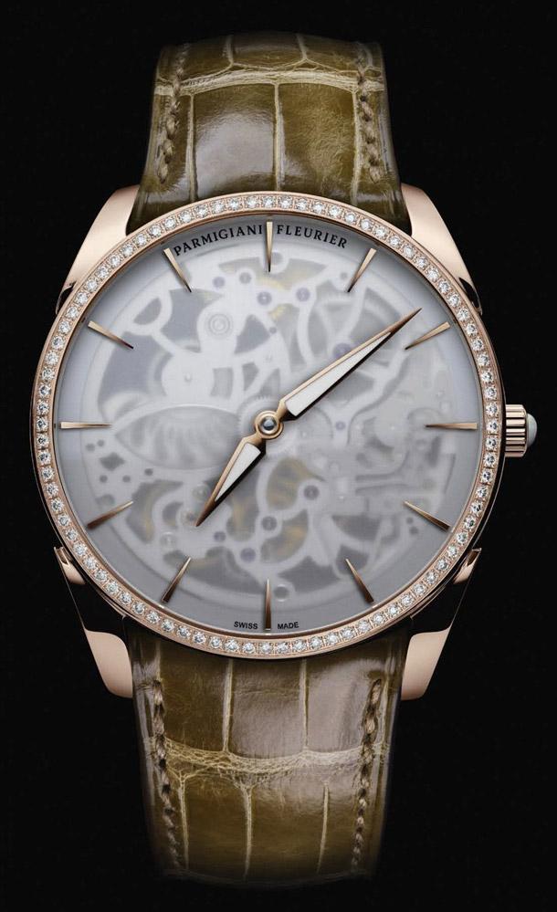 Parmigiani-Tonda-1950-Squelette-watch-5