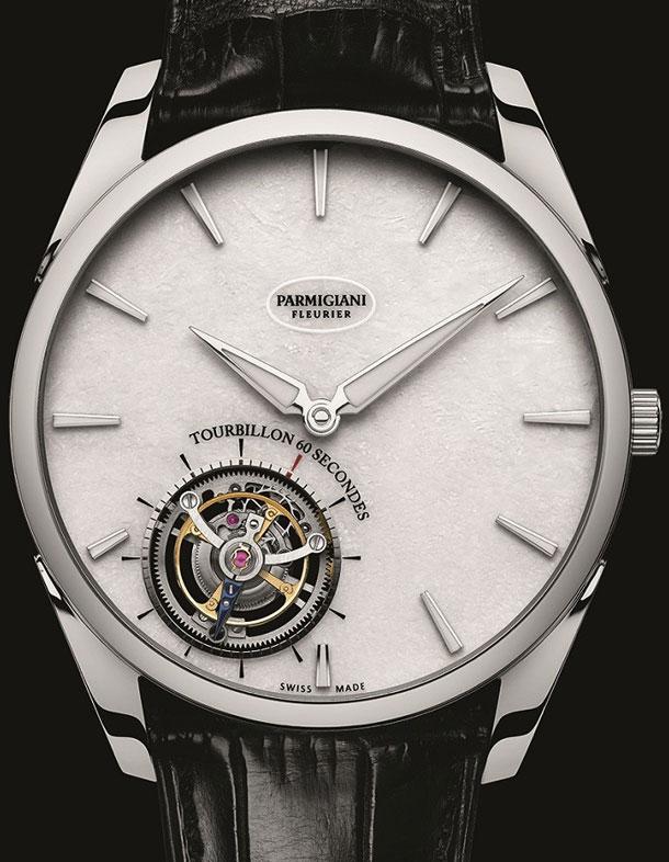 Parmigiani-Fleurier-Tonda-1950-Tourbillon-Watch-10
