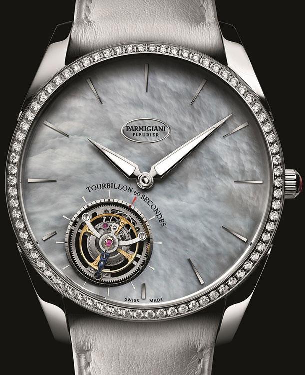 Parmigiani-Fleurier-Tonda-1950-Tourbillon-Watch-11