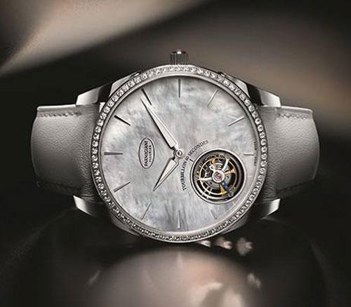 Parmigiani-Fleurier-Tonda-1950-Tourbillon-Watch-3