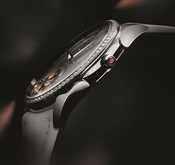 Parmigiani-Fleurier-Tonda-1950-Tourbillon-Watch-4
