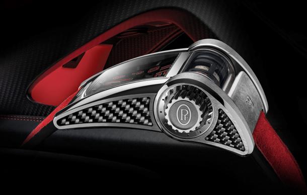 parmigiani-fleurier-type-390-bugatti-sport-2