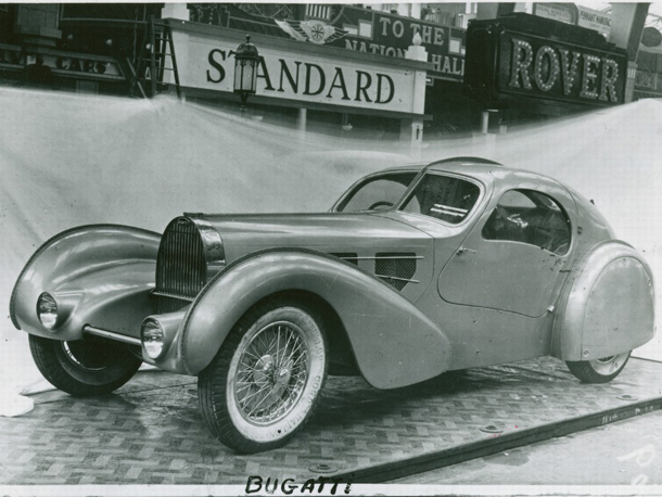Bugatti-Type57S-Aerolithe