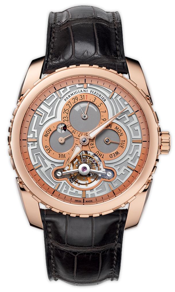 Parmigiani-Toric-Tecnica-Minos-Watch