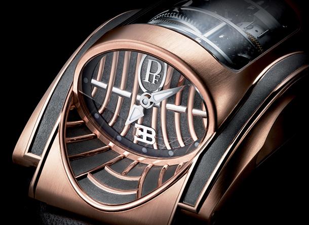 Parmigiani-Fleurier-Bugatti-Type-370-mythe-10th-anniversary