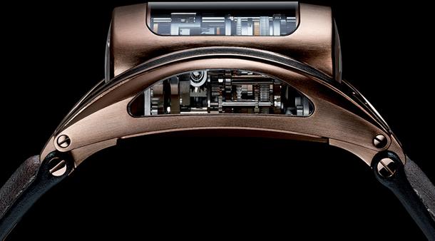 Parmigiani-Fleurier-Bugatti-Type-370-mythe-10th-anniversary-2