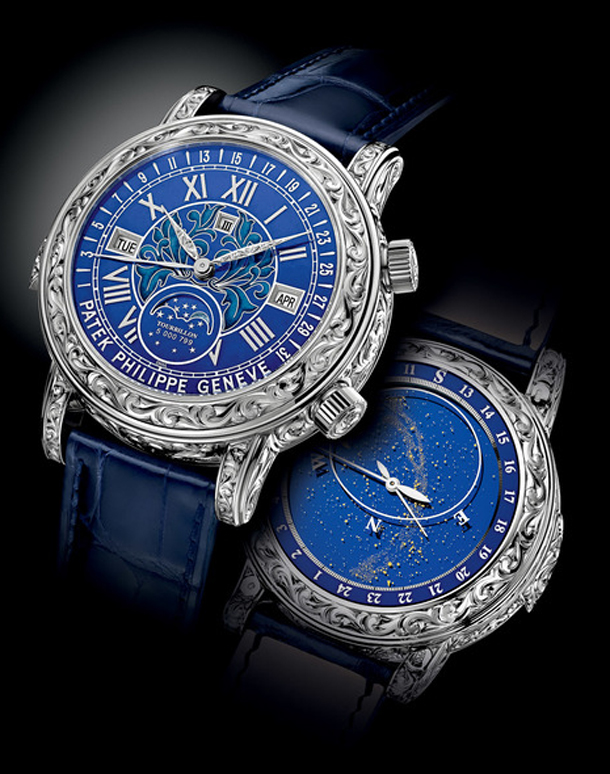 Patek-Sky-Moon-Tourbillon-Ref-6002G-Front-Back