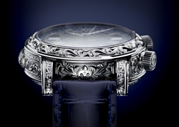 Patek-Sky-Moon-Tourbillon-Ref-6002G-Frontal