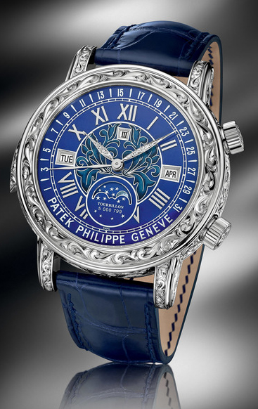 Patek-Sky-Moon-Tourbillon-Ref-6002G-Watch