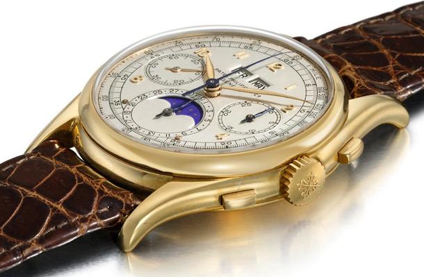 Престижные швейцарские часы Лучшие марки