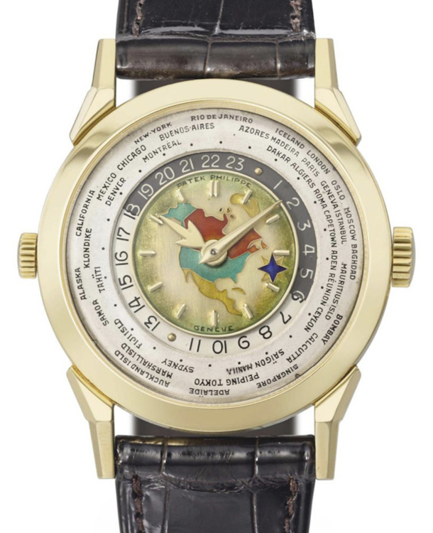 Patek-Philippe-Rare-2523-World-Time-Christies-800